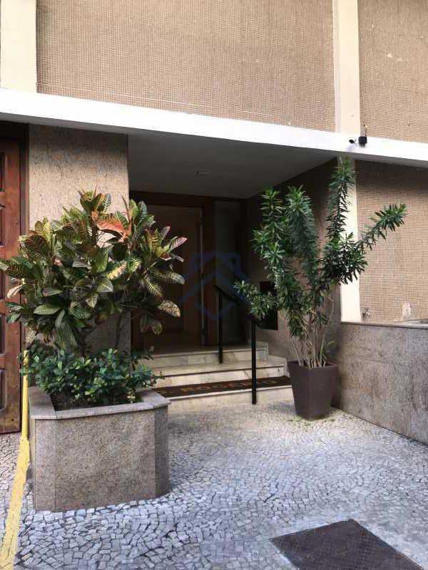 IMG_1937 - Apartamento 2 quartos à venda Copacabana, Zona Sul,Rio de Janeiro - R$ 1.200.000 - MEAP20988 - 28