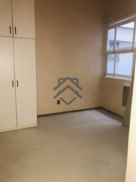 IMG_1916 - Apartamento 2 quartos à venda Copacabana, Zona Sul,Rio de Janeiro - R$ 1.200.000 - MEAP20988 - 22