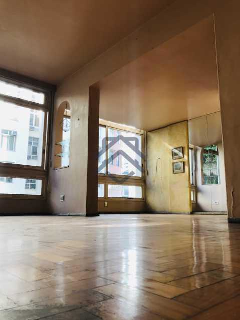 IMG_1924 - Apartamento 2 quartos à venda Copacabana, Zona Sul,Rio de Janeiro - R$ 1.200.000 - MEAP20988 - 14