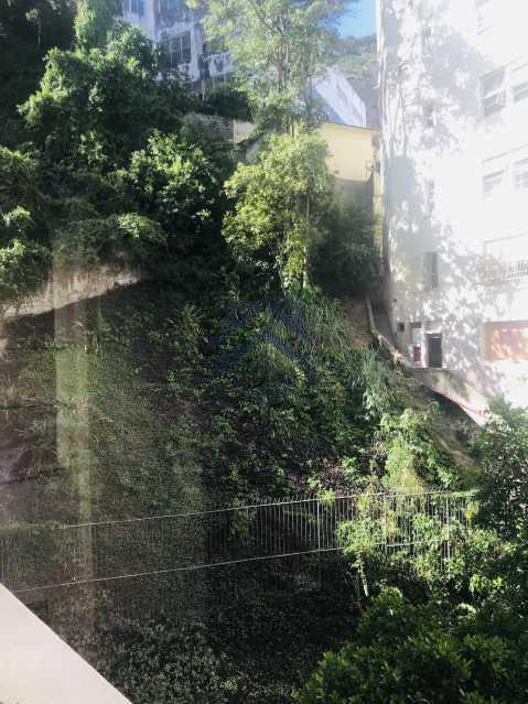 IMG_1895 - Apartamento 2 quartos à venda Copacabana, Zona Sul,Rio de Janeiro - R$ 1.200.000 - MEAP20988 - 27