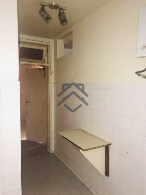 IMG_1904 - Apartamento 2 quartos à venda Copacabana, Zona Sul,Rio de Janeiro - R$ 1.200.000 - MEAP20988 - 24