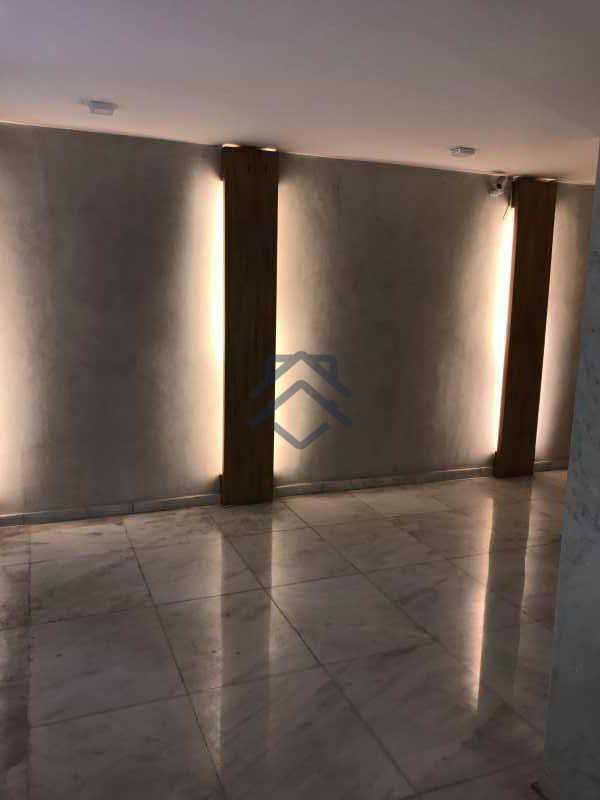 IMG_1933 - Apartamento 2 quartos à venda Copacabana, Zona Sul,Rio de Janeiro - R$ 1.200.000 - MEAP20988 - 29