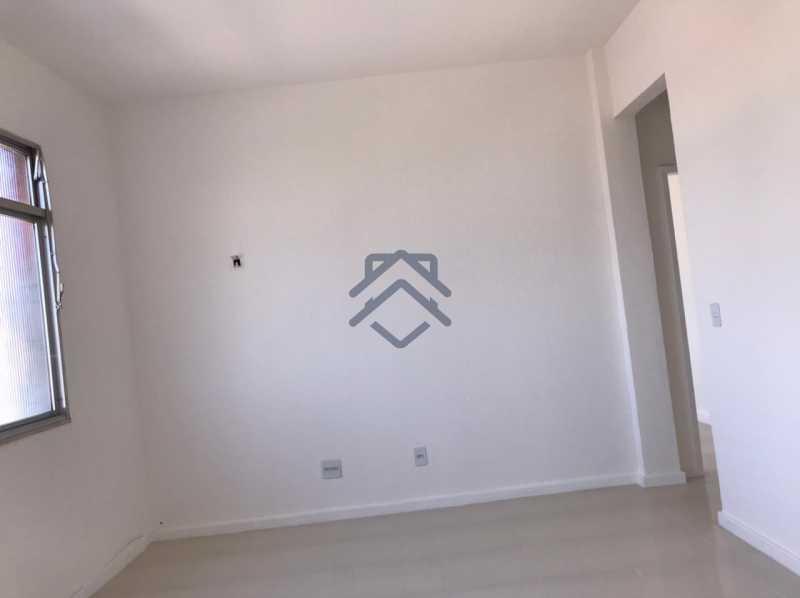 7 - Apartamento para alugar Rua Miguel Ângelo,Cachambi, Méier e Adjacências,Rio de Janeiro - R$ 1.100 - 2088 - 8