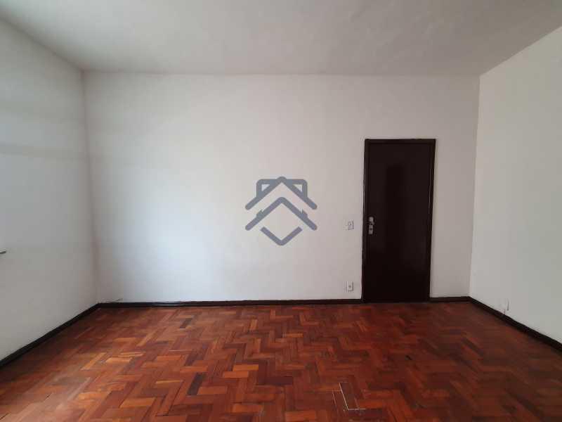 20210219_160950 - Apartamento 02 Quartos Cascadura - T613 - 5