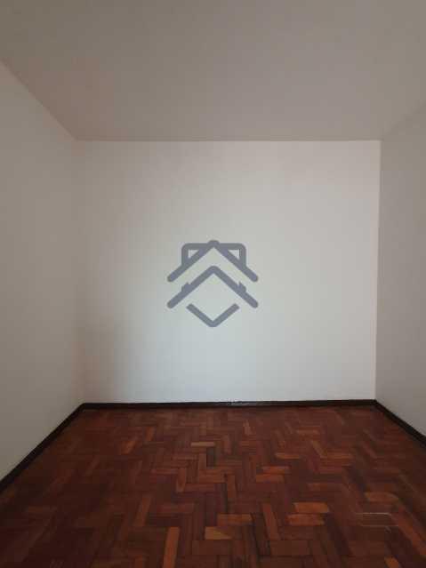 20210219_161030 - Apartamento 02 Quartos Cascadura - T613 - 7