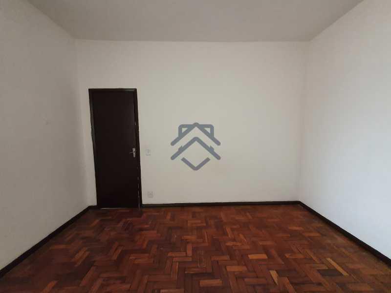 20210219_161045 - Apartamento 02 Quartos Cascadura - T613 - 8
