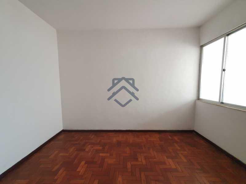 20210219_161057 - Apartamento 02 Quartos Cascadura - T613 - 9