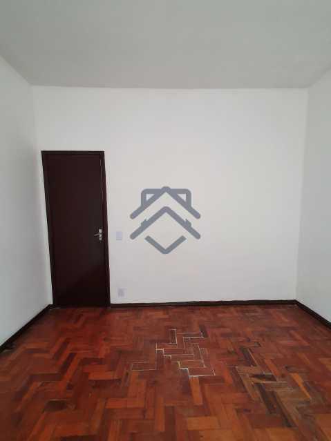 20210219_161116 - Apartamento 02 Quartos Cascadura - T613 - 10