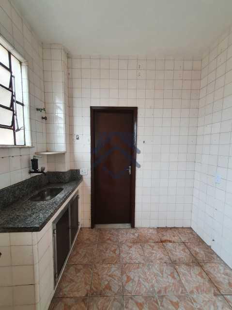 20210219_161313 - Apartamento 02 Quartos Cascadura - T613 - 18