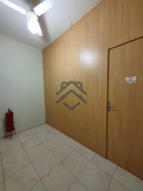 20210226_092945 - Ótima sala comercial Saens Pena Tijuca - T959 - 7