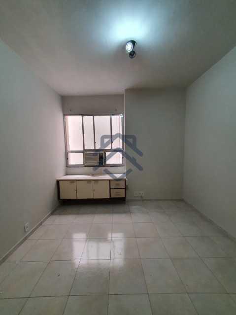 20210226_093036 - Ótima sala comercial Saens Pena Tijuca - T959 - 3