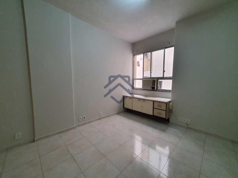 20210226_093049 - Ótima sala comercial Saens Pena Tijuca - T959 - 4