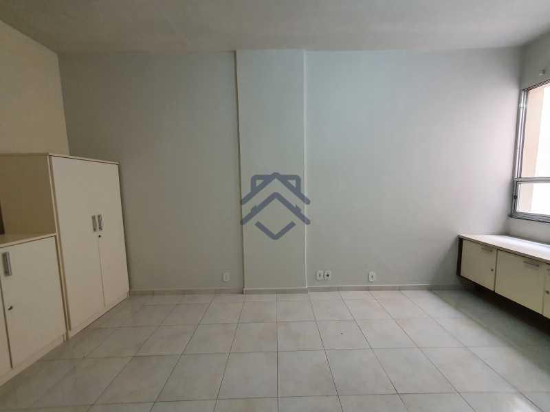 20210226_093057 - Ótima sala comercial Saens Pena Tijuca - T959 - 8