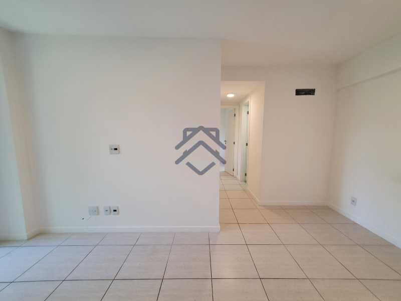 20210303_093833 - Apartamento 2 quartos à venda Tijuca, Rio de Janeiro - R$ 460.000 - T1041 - 5