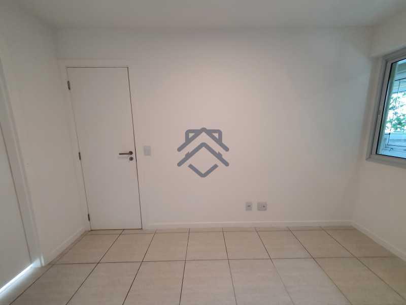 20210303_094129 - Apartamento 2 quartos à venda Tijuca, Rio de Janeiro - R$ 460.000 - T1041 - 20