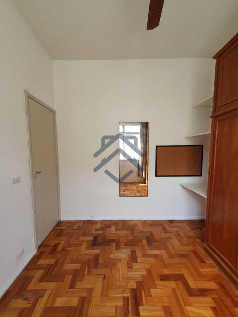 20210301_144950 - Excelente Apartamento 01 Quarto Tijuca - T627 - 17
