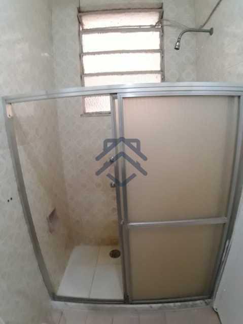 9 - Apartamento à venda Rua Almirante Cochrane,Tijuca, Rio de Janeiro - R$ 360.000 - TJAP23561 - 10