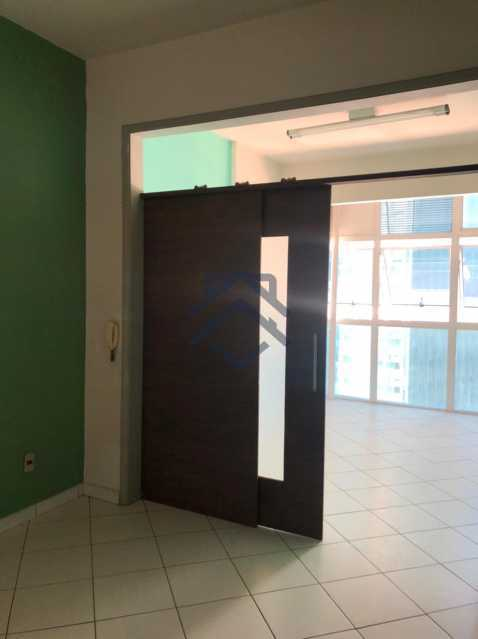 5 - Ótimo Conjugado no Centro do Rio! - MEAP18111 - 7