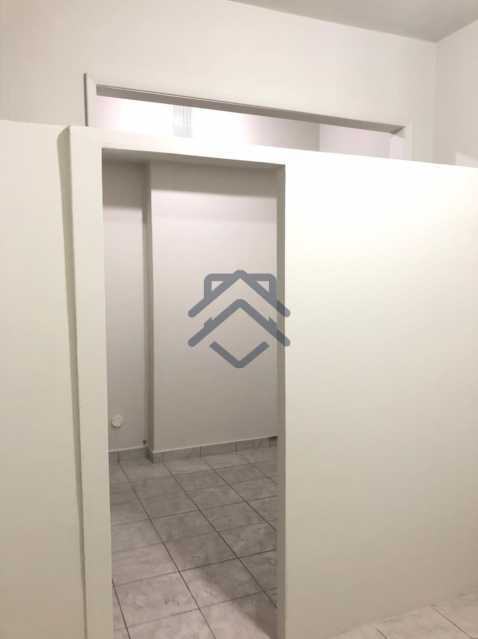 10 - Apartamento 1 Quarto no Centro do Rio - MEAP120321 - 11