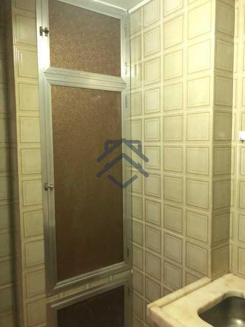 14 - Apartamento 1 Quarto no Centro do Rio - MEAP120321 - 15