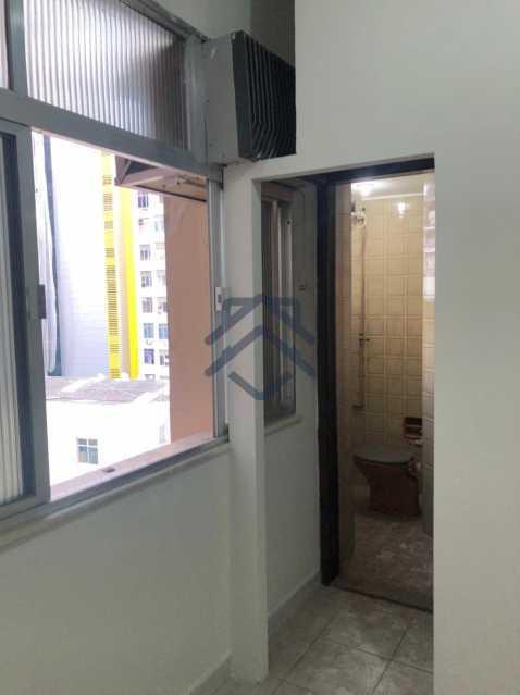 20 - Apartamento 1 Quarto no Centro do Rio - MEAP120321 - 21