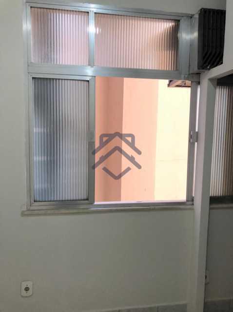 19 - Apartamento 1 Quarto no Centro do Rio - MEAP120321 - 20