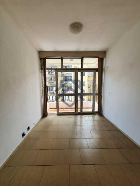WhatsApp Image 2021-03-15 at 1 - Ótimo Apartamento 02 Quartos Maracanã - T993 - 1