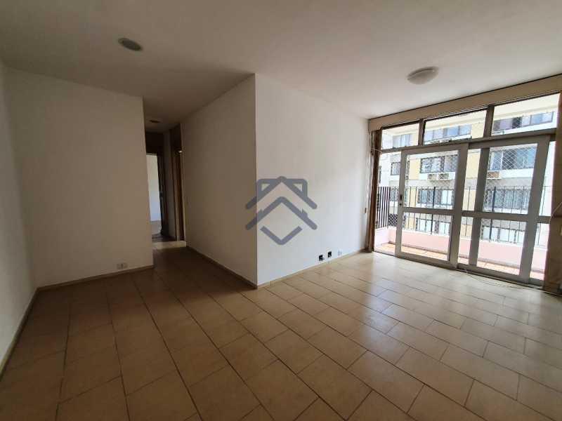 WhatsApp Image 2021-03-15 at 1 - Ótimo Apartamento 02 Quartos Maracanã - T993 - 4