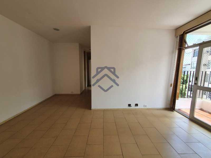 WhatsApp Image 2021-03-15 at 1 - Ótimo Apartamento 02 Quartos Maracanã - T993 - 3