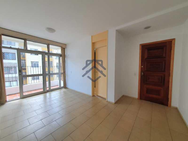 WhatsApp Image 2021-03-15 at 1 - Ótimo Apartamento 02 Quartos Maracanã - T993 - 5