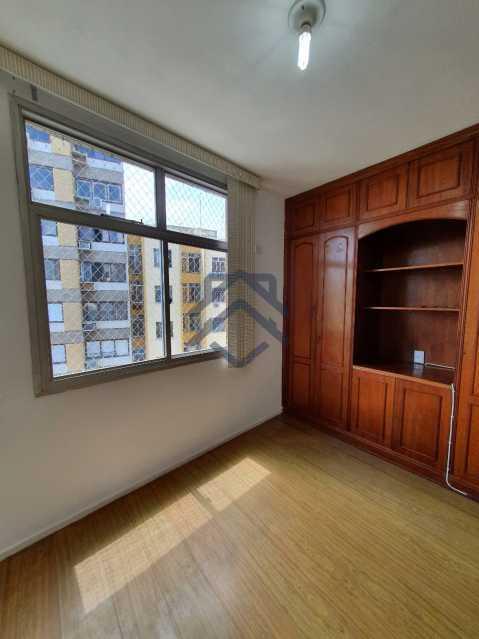 WhatsApp Image 2021-03-15 at 1 - Ótimo Apartamento 02 Quartos Maracanã - T993 - 10