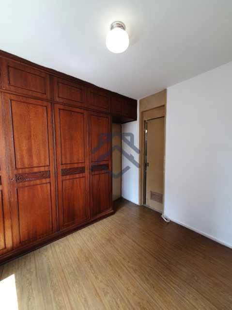 WhatsApp Image 2021-03-15 at 1 - Ótimo Apartamento 02 Quartos Maracanã - T993 - 16