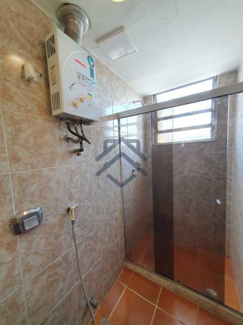 WhatsApp Image 2021-03-15 at 1 - Ótimo Apartamento 02 Quartos Maracanã - T993 - 22