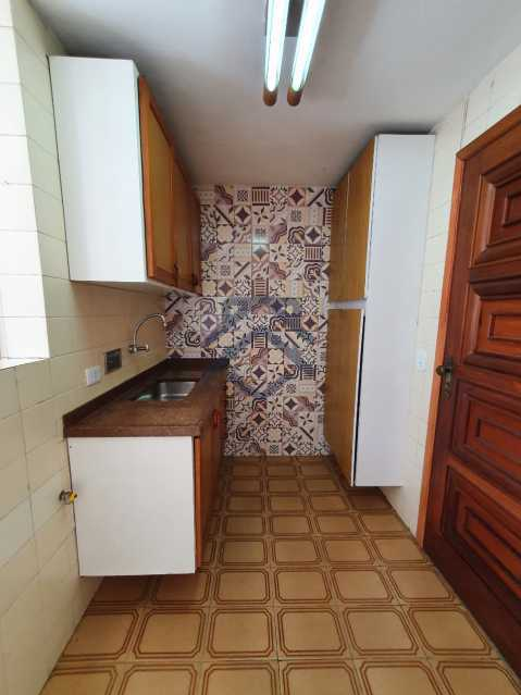 WhatsApp Image 2021-03-15 at 1 - Ótimo Apartamento 02 Quartos Maracanã - T993 - 26