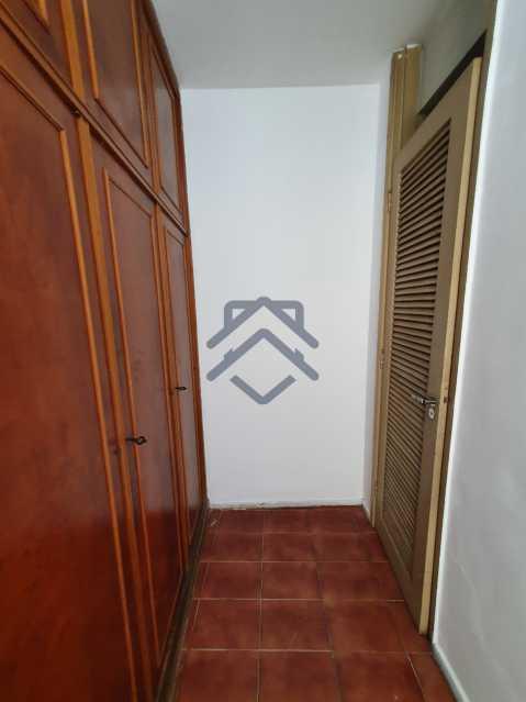 WhatsApp Image 2021-03-15 at 1 - Ótimo Apartamento 02 Quartos Maracanã - T993 - 30
