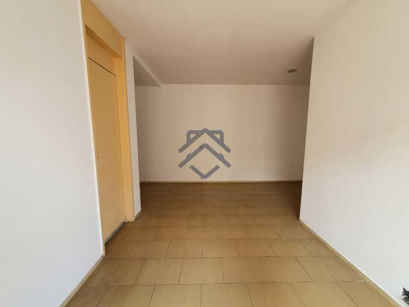 WhatsApp Image 2021-03-15 at 1 - Ótimo Apartamento 02 Quartos Maracanã - T993 - 6