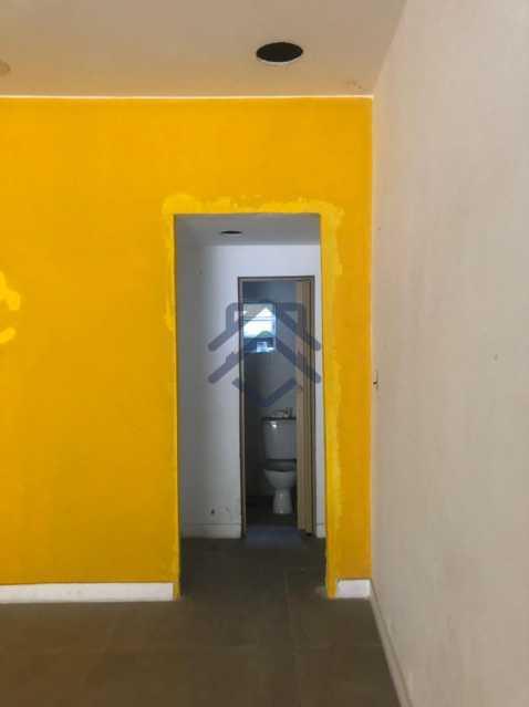 3 - Loja para Alugar em São Cristóvão - MELJ26661 - 4