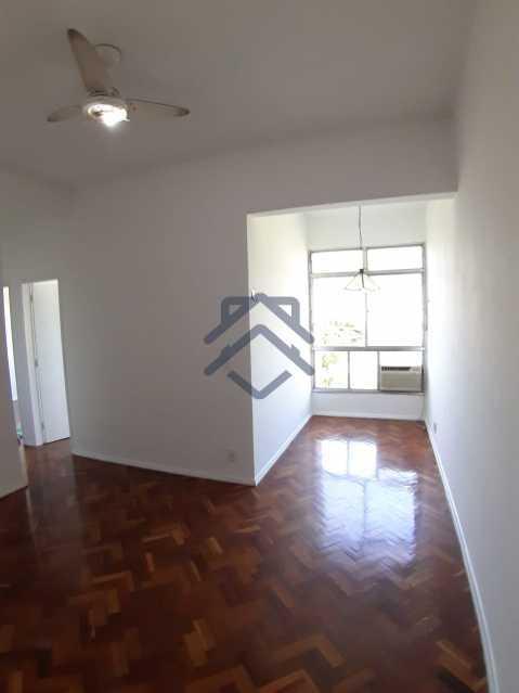 1 - Apartamento 2 quartos para alugar Vila Isabel, Rio de Janeiro - R$ 1.500 - TJAP226708 - 1