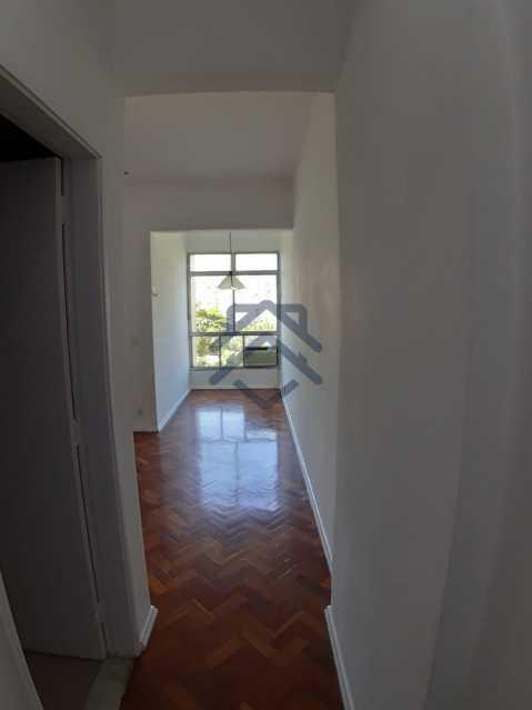 4 - Apartamento 2 quartos para alugar Vila Isabel, Rio de Janeiro - R$ 1.500 - TJAP226708 - 5