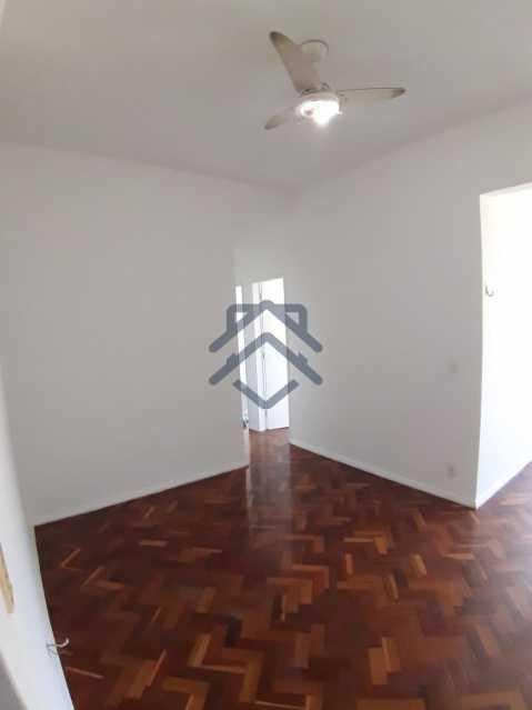 2 - Apartamento 2 quartos para alugar Vila Isabel, Rio de Janeiro - R$ 1.500 - TJAP226708 - 3