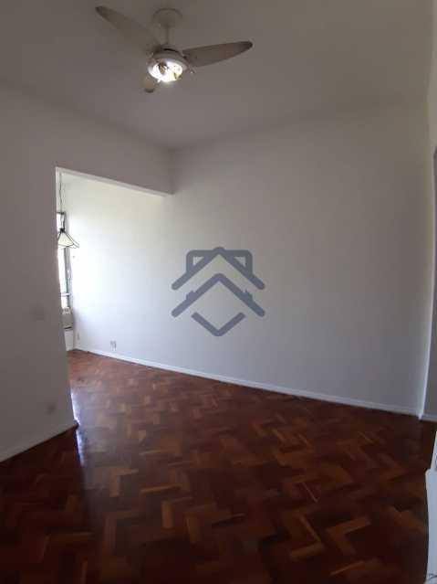 3 - Apartamento 2 quartos para alugar Vila Isabel, Rio de Janeiro - R$ 1.500 - TJAP226708 - 4