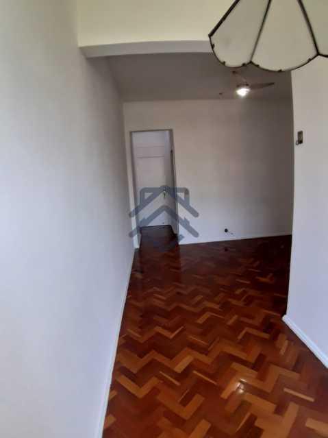 6 - Apartamento 2 quartos para alugar Vila Isabel, Rio de Janeiro - R$ 1.500 - TJAP226708 - 7