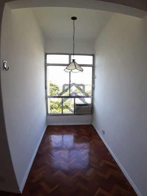 5 - Apartamento 2 quartos para alugar Vila Isabel, Rio de Janeiro - R$ 1.500 - TJAP226708 - 6