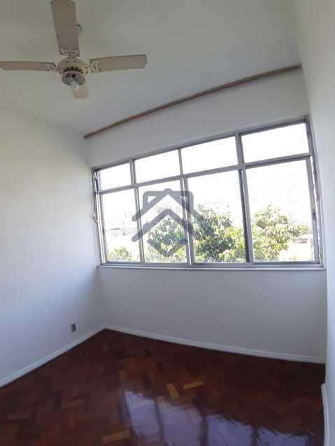 9 - Apartamento 2 quartos para alugar Vila Isabel, Rio de Janeiro - R$ 1.500 - TJAP226708 - 10