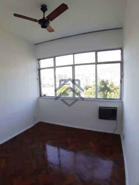 13 - Apartamento 2 quartos para alugar Vila Isabel, Rio de Janeiro - R$ 1.500 - TJAP226708 - 14