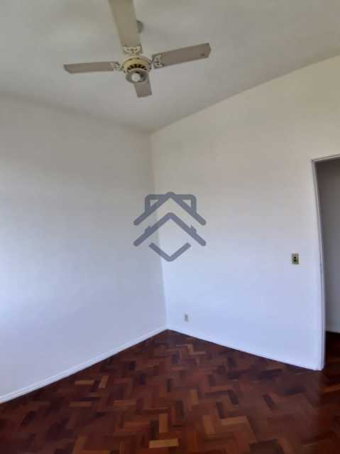 11 - Apartamento 2 quartos para alugar Vila Isabel, Rio de Janeiro - R$ 1.500 - TJAP226708 - 12