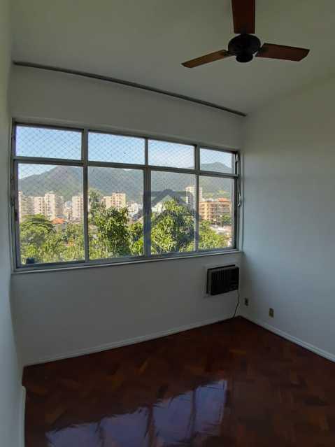 14 - Apartamento 2 quartos para alugar Vila Isabel, Rio de Janeiro - R$ 1.500 - TJAP226708 - 15