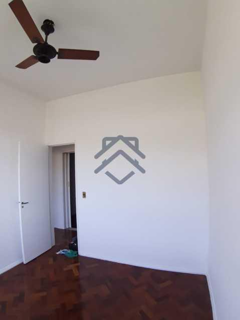 15 - Apartamento 2 quartos para alugar Vila Isabel, Rio de Janeiro - R$ 1.500 - TJAP226708 - 16