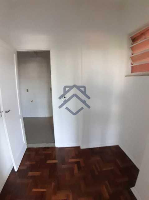 25 - Apartamento 2 quartos para alugar Vila Isabel, Rio de Janeiro - R$ 1.500 - TJAP226708 - 26