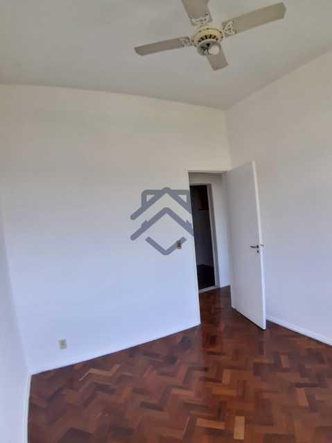 12 - Apartamento 2 quartos para alugar Vila Isabel, Rio de Janeiro - R$ 1.500 - TJAP226708 - 13